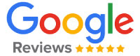 Check Out Our Google Reviews