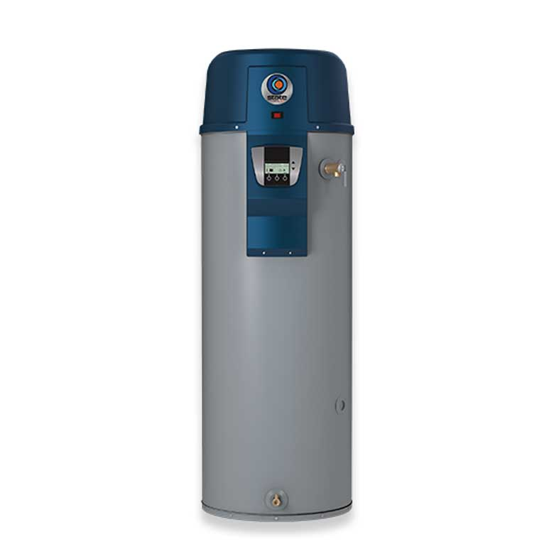 State water heaters are an economical choice for heating water efficiently.